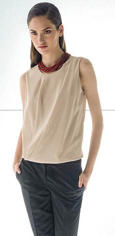 Collezione-Nara-Camicie-primavera-estate-donna-look-21