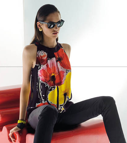 Collezione-Nara-Camicie-primavera-estate-donna-look-23