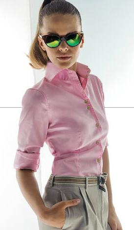 Collezione-Nara-Camicie-primavera-estate-donna-look-24
