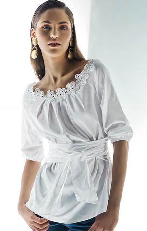 Collezione-Nara-Camicie-primavera-estate-donna-look-25