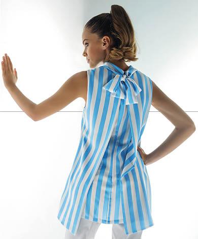 Collezione-Nara-Camicie-primavera-estate-donna-look-26