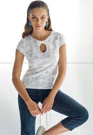 Collezione-Nara-Camicie-primavera-estate-donna-look-28