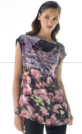 Collezione-Nara-Camicie-primavera-estate-donna-look-29