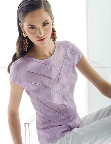 Collezione-Nara-Camicie-primavera-estate-donna-look-30