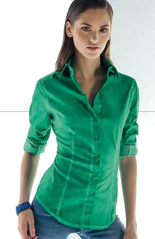 Collezione-Nara-Camicie-primavera-estate-donna-look-32