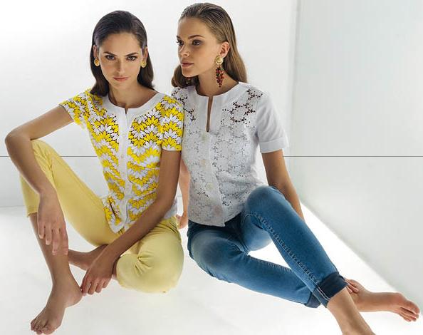 Collezione-Nara-Camicie-primavera-estate-donna-look-33