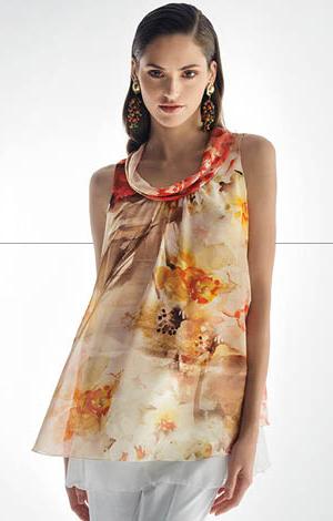 Collezione-Nara-Camicie-primavera-estate-donna-look-34