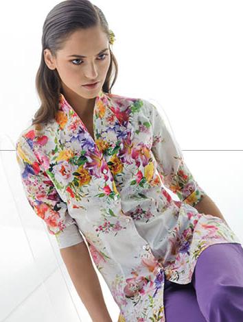 Collezione-Nara-Camicie-primavera-estate-donna-look-35