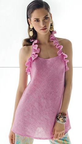 Collezione-Nara-Camicie-primavera-estate-donna-look-37