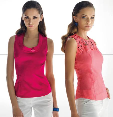 Collezione-Nara-Camicie-primavera-estate-donna-look-39