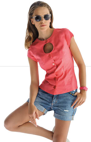 Collezione-Nara-Camicie-primavera-estate-donna-look-4
