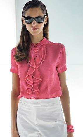 Collezione-Nara-Camicie-primavera-estate-donna-look-40