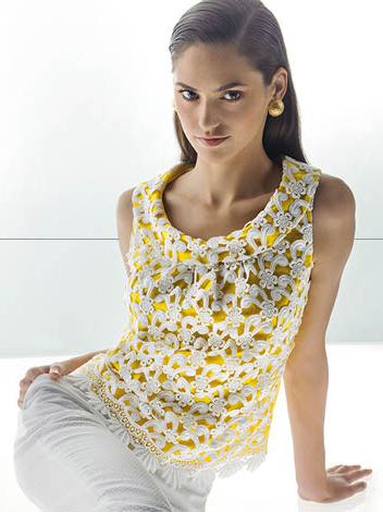 Collezione-Nara-Camicie-primavera-estate-donna-look-42
