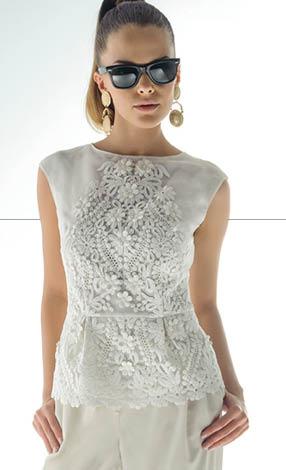 Collezione-Nara-Camicie-primavera-estate-donna-look-43