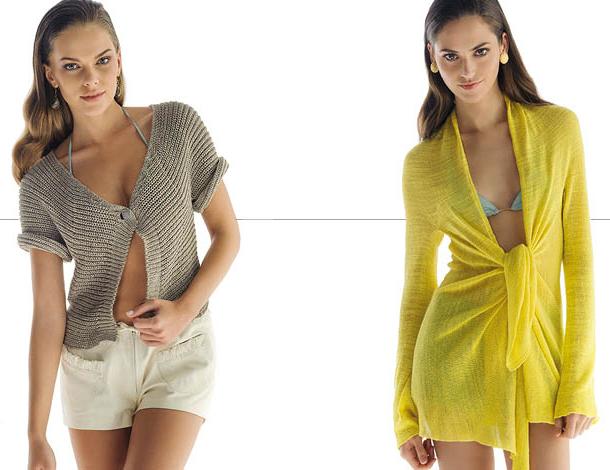 Collezione-Nara-Camicie-primavera-estate-donna-look-44