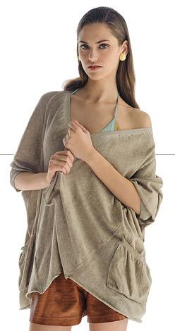 Collezione-Nara-Camicie-primavera-estate-donna-look-45