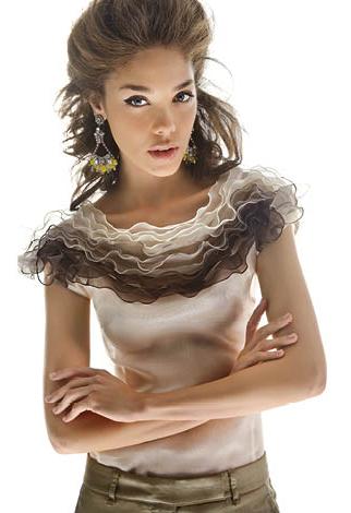 Collezione-Nara-Camicie-primavera-estate-donna-look-46