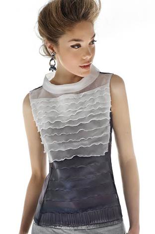 Collezione-Nara-Camicie-primavera-estate-donna-look-47