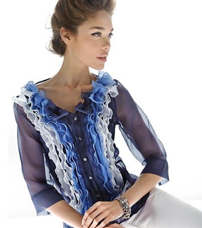 Collezione-Nara-Camicie-primavera-estate-donna-look-48