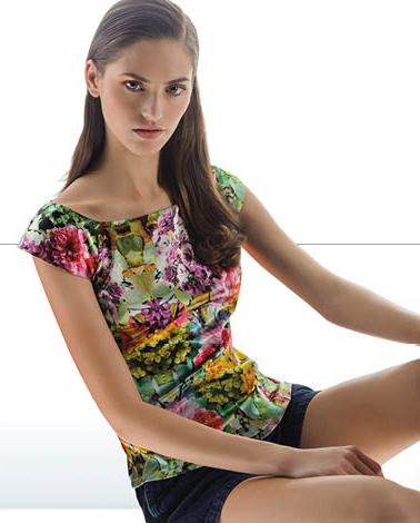 Collezione-Nara-Camicie-primavera-estate-donna-look-49