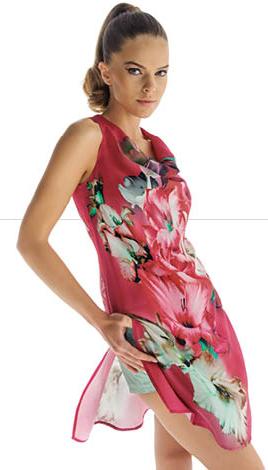 Collezione-Nara-Camicie-primavera-estate-donna-look-5