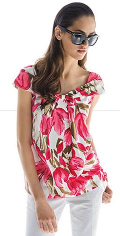 Collezione-Nara-Camicie-primavera-estate-donna-look-6