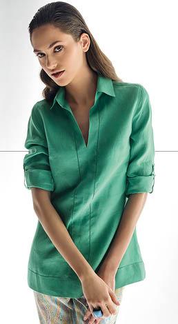 Collezione-Nara-Camicie-primavera-estate-donna-look-7