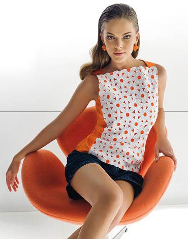 Collezione-Nara-Camicie-primavera-estate-donna-look-8