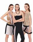 Collezione-Pinko-primavera-estate-abbigliamento-accessori-21