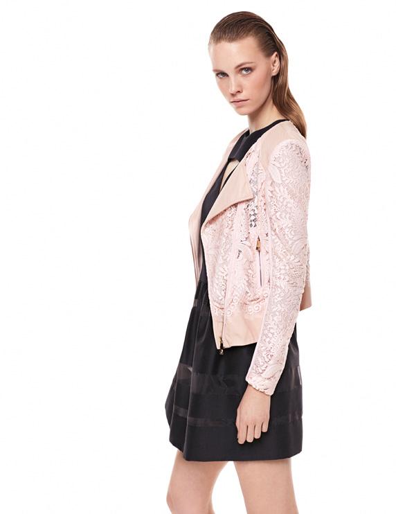 online retailer c7b3e f4c33 Collezione Pinko primavera estate abbigliamento accessori 37