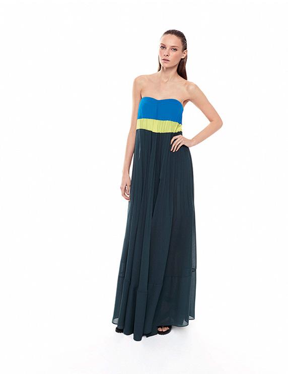 new style 5b5ea 0223d Accessori Primavera Estate Collezione Abbigliamento Pinko 48 ...
