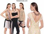 Collezione-accessori-Pinko-primavera-estate-2014-moda-donna