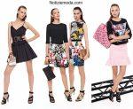 Collezione-borse-Pinko-primavera-estate-2014-moda-donna