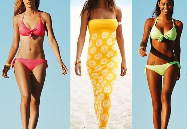 Collezione-moda-mare-Golden-Lady-estate-2014