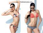 Collezione-moda-mare-Roberta-estate-2014-accessori