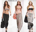 Collezione-moda-mare-Twin-Set-primavera-estate-2014