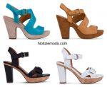 Collezione-scarpe-Geox-primavera-estate-2014