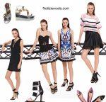 Collezione-scarpe-Pinko-primavera-estate-2014-moda-donna