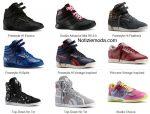 Collezione-scarpe-Reebok-primavera-estate-2014