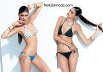 Costumi-Bikini-Roberta-estate-2014-moda-mare-donna