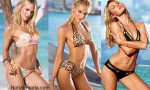 Costumi-bikini-Victoria-Secret-primavera-estate-2014