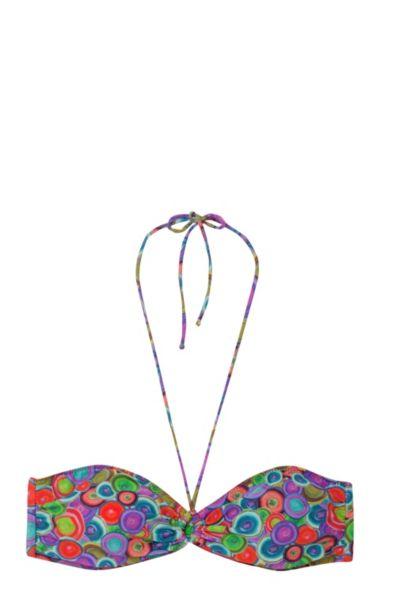 Costumi da bagno Desigual moda mare bikini 13