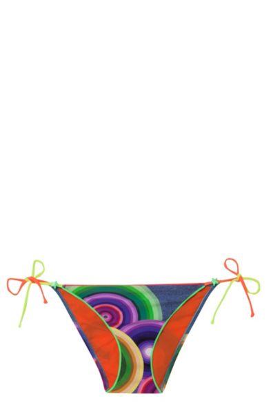 Costumi da bagno desigual moda mare bikini 16 - Desigual costumi da bagno ...