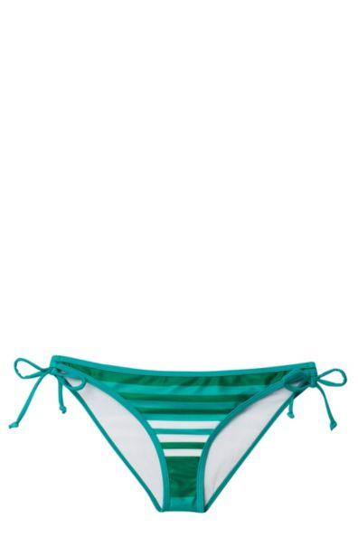 Costumi da bagno desigual moda mare bikini 6 - Desigual costumi da bagno ...