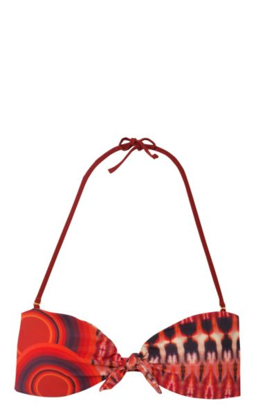 Costumi da bagno desigual moda mare bikini 9 - Desigual costumi da bagno ...