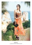 Costumi-da-bagno-Parah-estate-moda-mare-Parah-9
