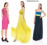 Look-abiti-Pinko-primavera-estate-2014-moda-donna