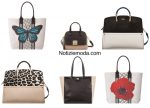 Look-borse-shopper-Furla-primavera-estate-2014