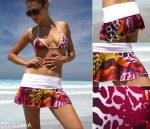 Moda-mare-Divissima-primavera-estate-skirt-10