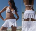 Moda-mare-Divissima-primavera-estate-skirt-11